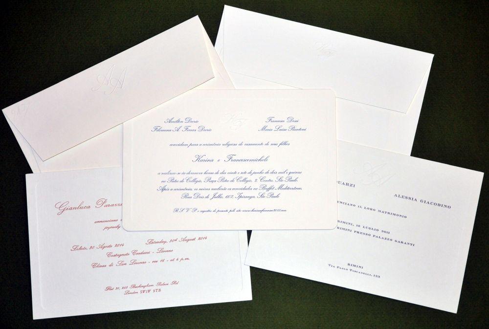 Printing :: Wedding-cards and invitations :: Wedding invitation ...