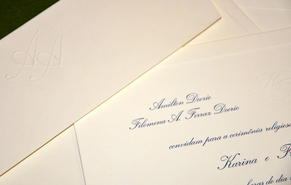 Printing :: Wedding-cards and invitations :: Wedding invitation ...
